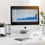 Top-9-Software-Tools-for-Digital-Marketing