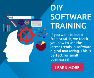 diy-software